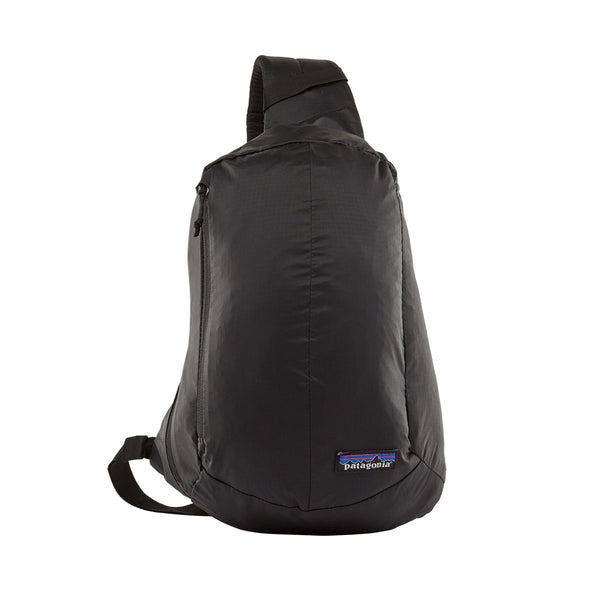 Patagonia Ultralight Black Hole Sling Bag 8L