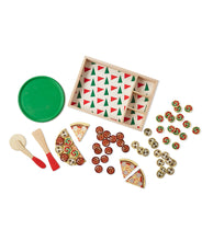 Load image into Gallery viewer, Melissa & Doug Pizza Party - BambiniJO