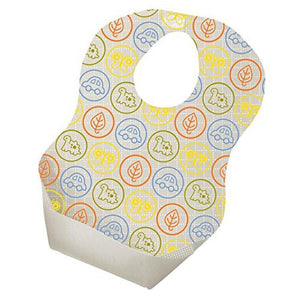 Tommee Tippee Disposable Bibs x 20 - BambiniJO