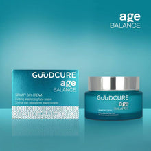 Load image into Gallery viewer, GuuDCURE Age Gravity Day Cream, 50ml