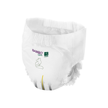 Load image into Gallery viewer, BAMBO Baby Pants Size 5 (12-18 Kg) 19 Count - BambiniJO