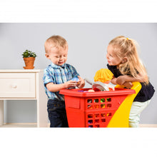 Load image into Gallery viewer, Little Tikes - Shopping Cart, Red - BambiniJO