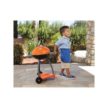 Load image into Gallery viewer, Little Tikes - Sizzle & Serve Grill - BambiniJO