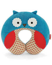 Load image into Gallery viewer, Skip Hop - Neckrest Owl - BambiniJO