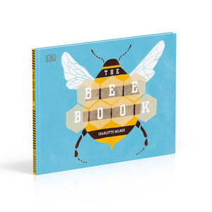 The Bee Book - BambiniJO