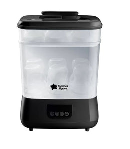 Tommee Tippee Electric Steriliser and Dryer - BambiniJO