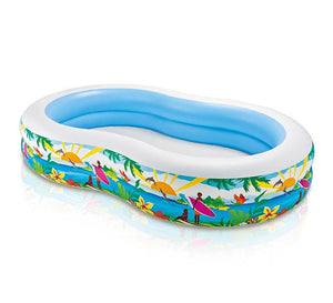 SWIM CENTER™ SEASHORE POOL - BambiniJO