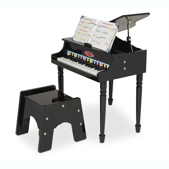 Melissa & Doug - Grand Piano