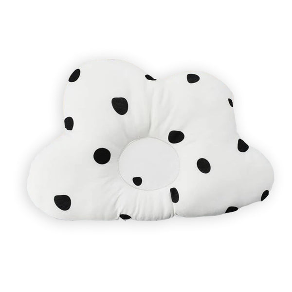 Cloud Anti-flat head pillow 0+