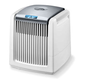 Beurer - Air Washer White LW 220 - BambiniJO
