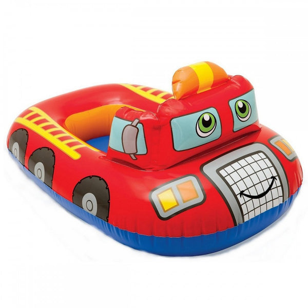 Intex - Kiddie Floats - Car