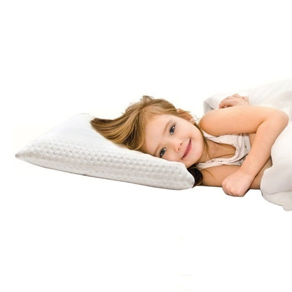 Memory Foam Kids Pillow