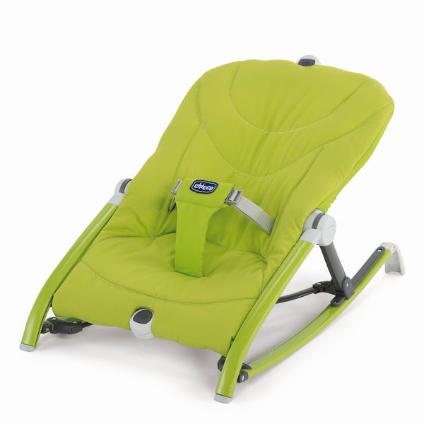 Chicco Pocket Relax GREEN