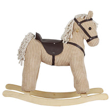 Load image into Gallery viewer, Rocking Horse - BambiniJO