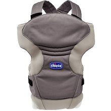 "Load image into Gallery viewer, Chicco Baby Carrier Go ""Earth"" - BambiniJO"