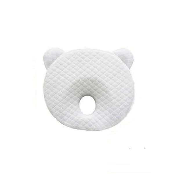 Memory Foam Anti-flat head pillow 0+