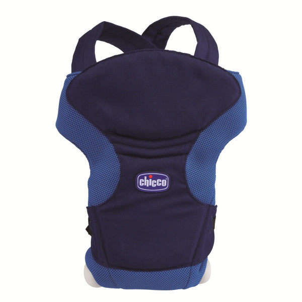 Chicco Baby Carrier Go