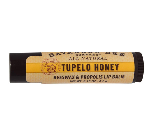 TUPELO HONEY LIP BALM (4.2G)