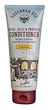 HONEY & ROYAL JELLY HYDRATING CONDITIONER (236ML) - BambiniJO