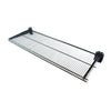 Stor-A-Wall Large Wire Shelf - Ace of Space NZ
