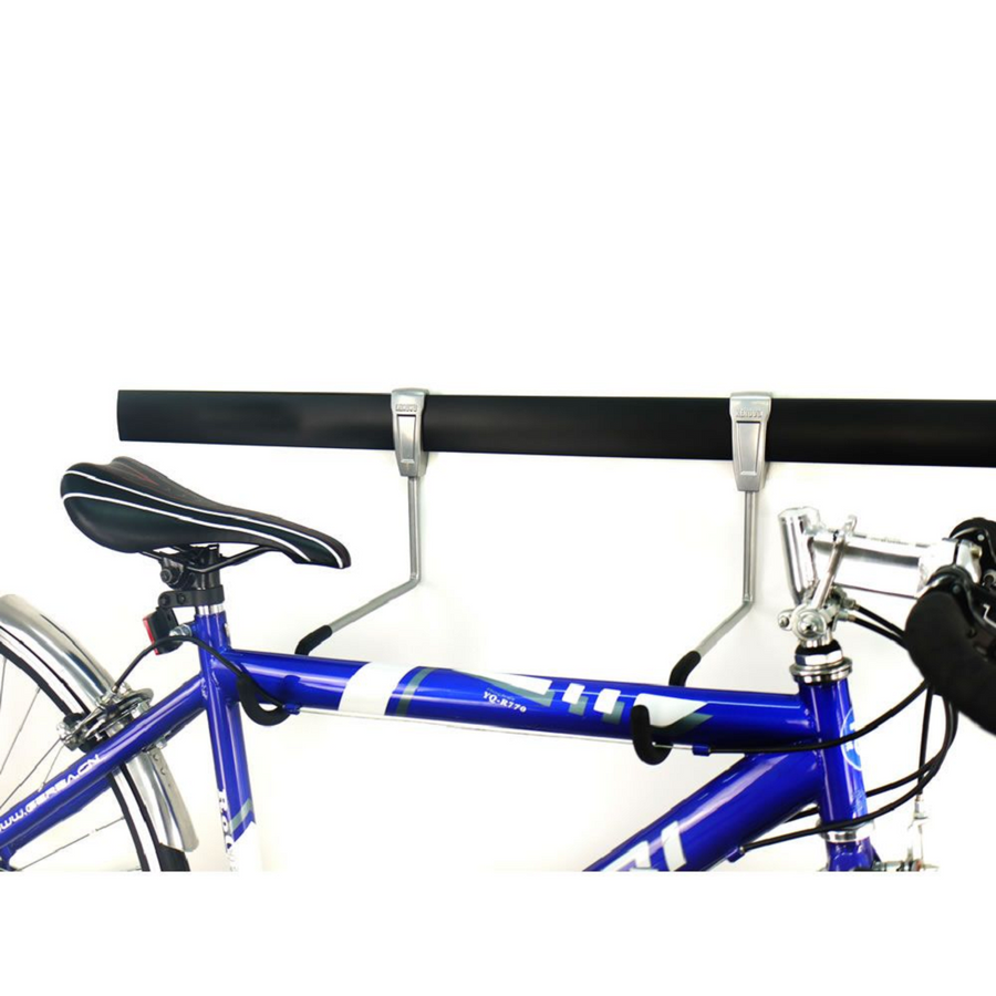 Bike Hook Set