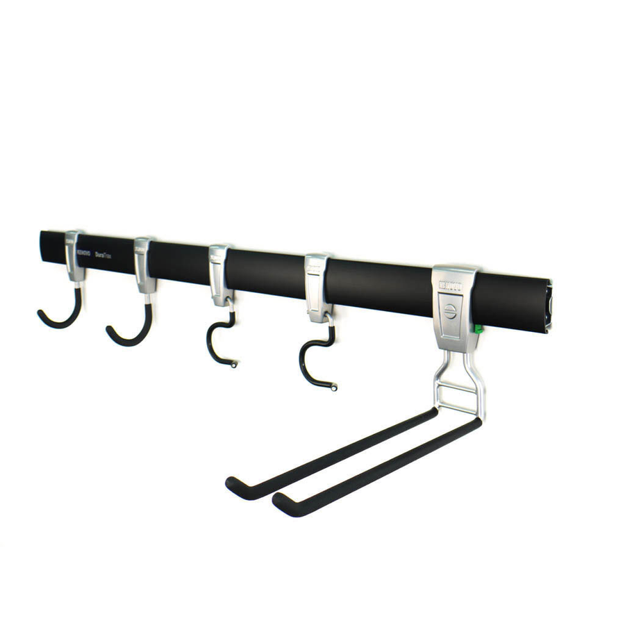 Storage Hook Set (6 Piece)