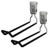 Ladder Hook Set