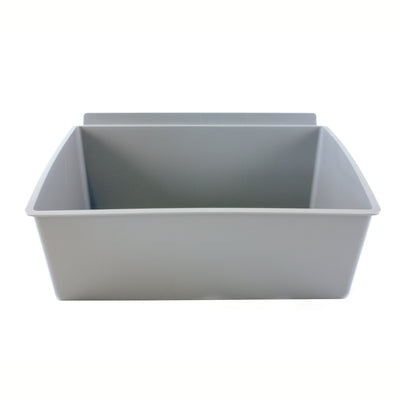 Stor-A-Wall Wall Storage by Ace of Space NZ - Large Storage Bin