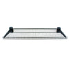 Stor-A-Wall Wall Storage by Ace of Space NZ - Long Wire Shelf