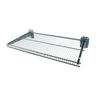 Stor-A-Wall Wall Storage by Ace of Space NZ - Wire Shelves