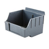 Stor-A-Wall Wall Storage by Ace of Space NZ - Tool Bin