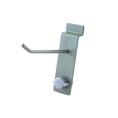 Stor-A-Wall Single Fix Hook - Ace of Space NZ