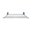 Stor-A-Wall Wall Storage by Ace of Space NZ - Shoe Rack