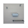Slat-wall Storage NZ - Beach Kit Hooks