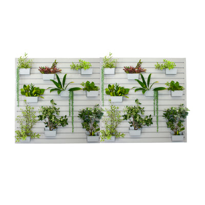 Green Wall Kit