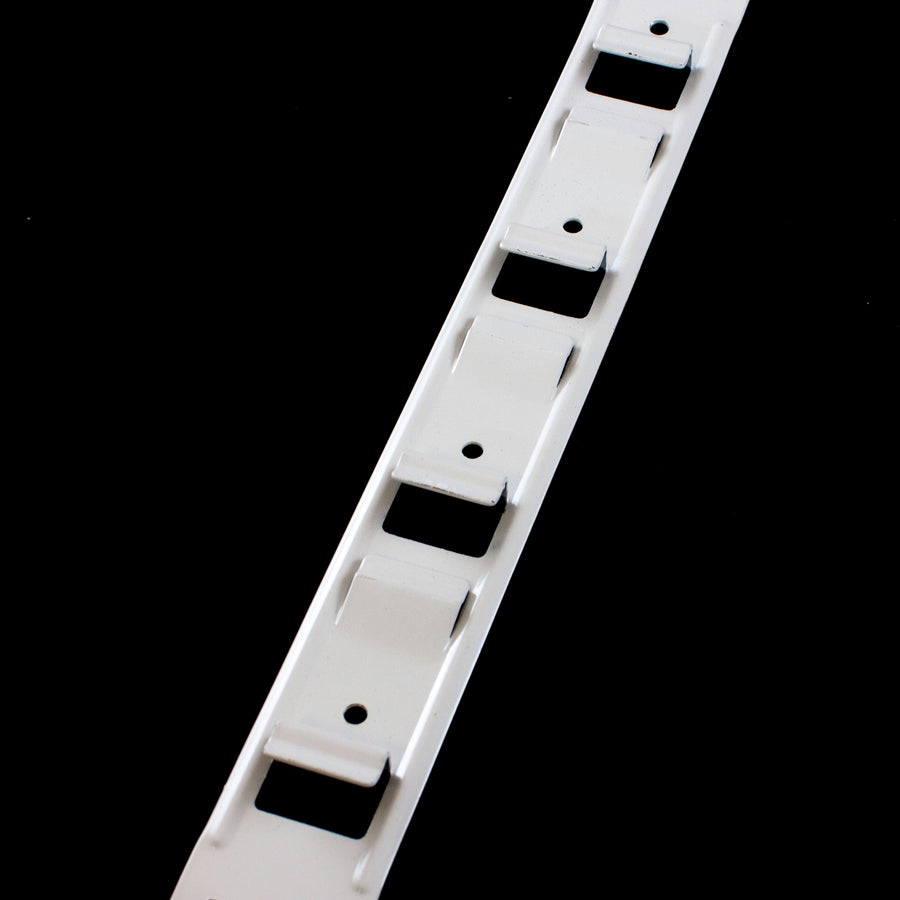 Metal Fixing Brackets