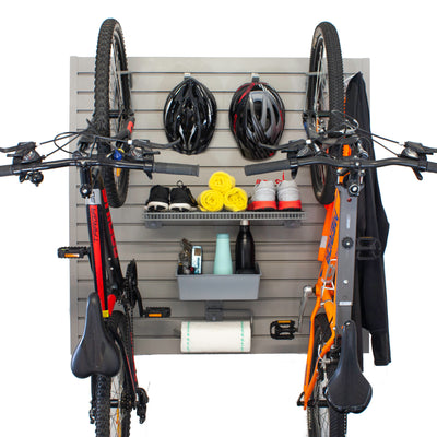 Double Bike Kit