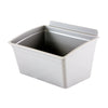 Stor-A-Wall Wall Storage by Ace of Space NZ - Plastic Storage Container