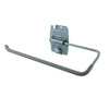 Stor-A-Wall Wall Storage by Ace of Space NZ - Towel Holder Hook
