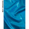 Fabric Swatches Solid Metallics/hologram Part 1 of 4