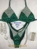 Figure suit QuickShip - Diamond Elite #1 - C cup