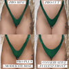 Custom Ombre Diamond Princess Elite Figure Competition Suit Limited time $499