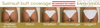 Custom Donuts Vixen Seamless Bikini***(SUIT SOLD PER PIECE OR SET, price varies)