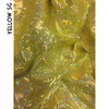 Fabric Swatches (8-10 per order) Solid Metallics/hologram Part 1 of 4