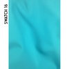 Swim and Competition Bikini Sample Fabric Swatches (8-10 per order) Solid Matte Fabric Part 2 of 4