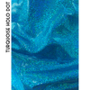 Competition Bikini Fabric Sample Swatches (8-10 per order) Solid Metallics/hologram Part 1 of 4