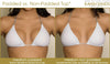 Quick View Competition Bikinis Peach Bubbles $199.99 Special