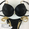 Pushup Bra Upgrade (custom orders only)