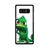 Tangled Pascal Samsung Galaxy Note 8 case