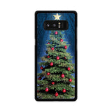 The Christmas Tree 2 Samsung Galaxy Note 8 case